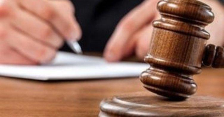 FETÖ sanığı eski yargı mensuplarının yargılandığı davada karar