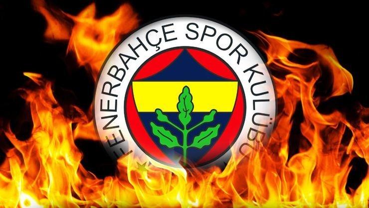 Fenerbahçe bombayı patlatıyor! Dünya yıldızı için Alex devrede