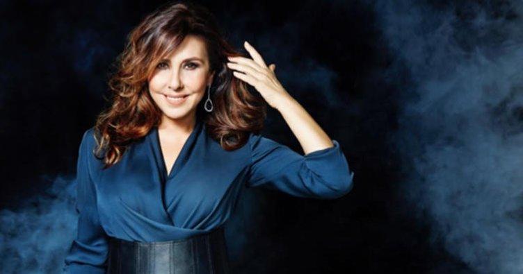 Senfonik Divalar Projesi Nilüfer'le başlayacak