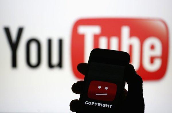 Milyonlarca dolarlık YouTube kanalını kapattı