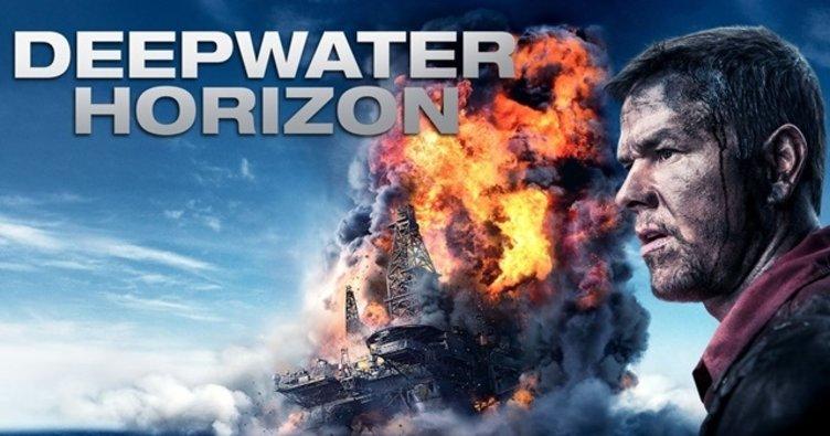 Büyük Felaket filminin konusu nedir? Büyük Felaket oyuncu kadrosunda kimler yer alıyor?