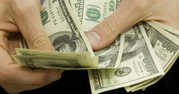 Dolar ve Euro bugün ne kadar, kaç TL? 12 Eylül Perşembe dolar Euro canlı alış satış fiyatı