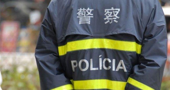 Çin'de patlama! Çok sayıda yaralı var