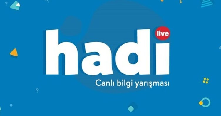 Hadi İpucu sorusu cevabı: 'Köy Okullarına Müzik' projesinden, Sera Çamaş'a takılan lakap nedir? 7 Mayıs