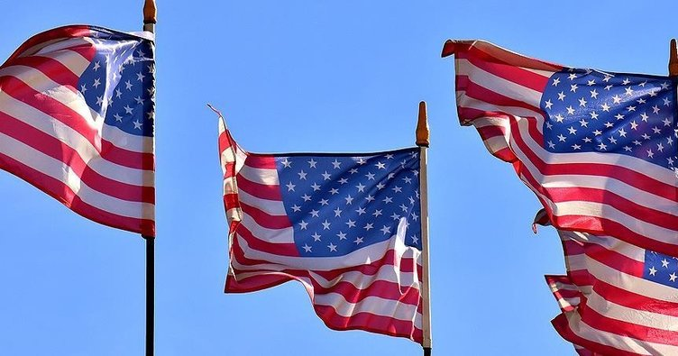 ABD'de yerel seçimlerde aday olan Müslüman sayısı artıyor