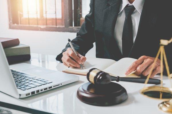 Adli ve idari savcı alımı ne zaman? Kasım ayı hakim ve savcı alımı yazılı sınav tarihleri belli oldu mu?