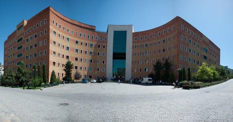 Yeditepe Üniversitesi 3 Öğretim Üyesi Alacak