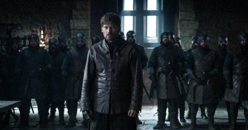 Game Of Thrones 8 Sezon 3 Bölüm Ne Zaman Yayınlanacak Got Nasıl