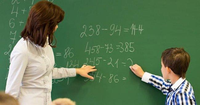 Öğretmenlere 'farklılık' eğitimi verilecek