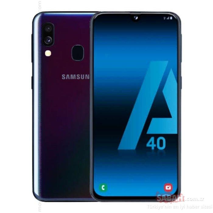 3 bin TL ve altındaki bütçeyle alabileceğiniz 10 fiyat/performans akıllı telefonu hangileri? İşte o telefonlar…