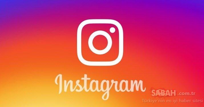 Instagram'a yeni bomba özellikler geliyor! Instagram kullanıcılarını neler bekliyor? İşte detaylar...