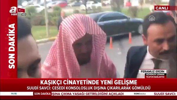 Feramuz Erdin: