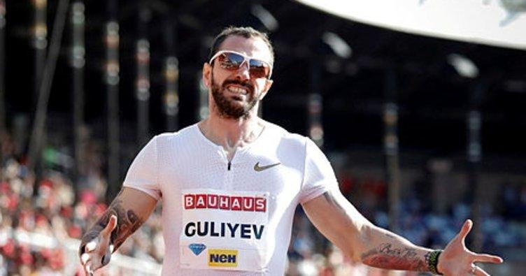 Fenerbahçe OPETten bir zafer daha 68