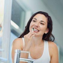 Diyanet açıkladı: Diş fırçalamak orucu bozar mı? Ramazan'da oruçluyken diş fırçalamak orucu bozar mı, zedeler mi?