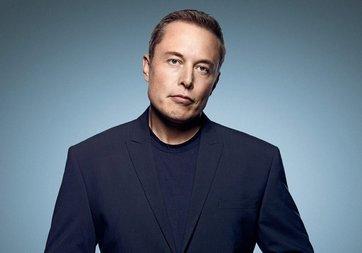 Elon Musk'ın yeni planı belli oldu! Corona virüsle mücadele...