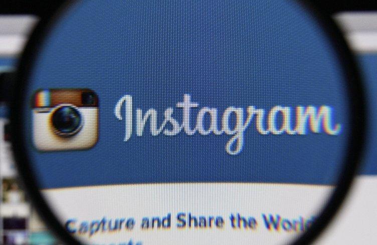 Instagram'da binlerce hesap nedensiz kapatıldı!