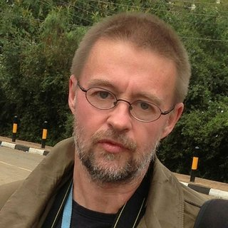 Son dakika haberi: ABD'li gazeteci Karaköy'de ölü bulunmuştu! ABD'li gazetecinin sor ölümüne ilişkin yeni gelişme...