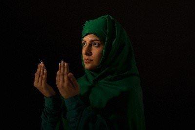 Hz Muhammed'in yol gösterici 40 hadisi