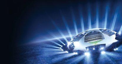 UEFA Şampiyonlar Ligi'nde eşleşmeler belli oldu!
