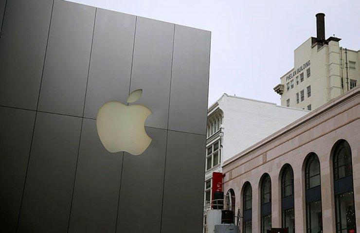 Apple Fitness+ resmen ortaya çıktı