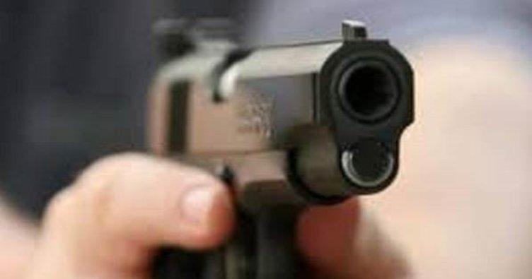 Başkentte taksicilerin kavgası cinayetle bitti