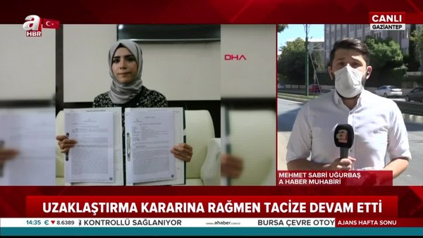 Son dakika | Gaziantep'te görülmemiş sapıklık! Kadın doktor, 7 yıldır bin 600 farklı GSM hattından... | Video