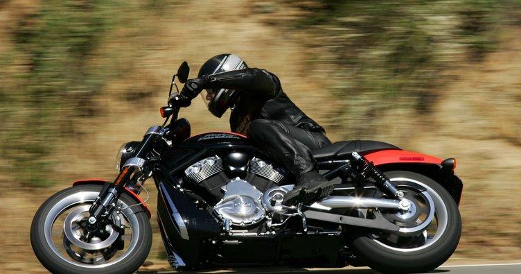 Dünyanın en pahalı motosikleti!