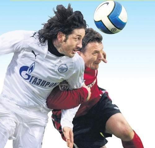 Spor Gündeminden Başlıklar 14/10/2009