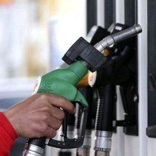 Son Dakika: Benzinin litre fiyatına 10 kuruş indirim yapıldı