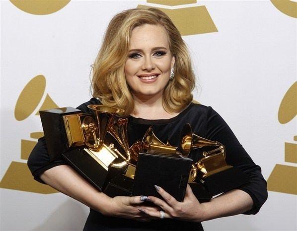 2012 yılında en çok o sesler kazandı