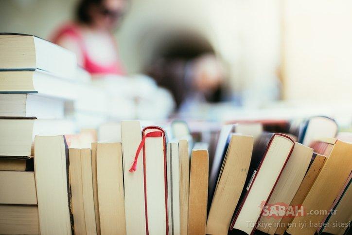 KPSS 2020 sınav tarihleri belli oldu mu? KPSS başvurusu ne zaman ve nereden yapılacak? Ortaöğretim, önlisans ve lisans tarihleri!
