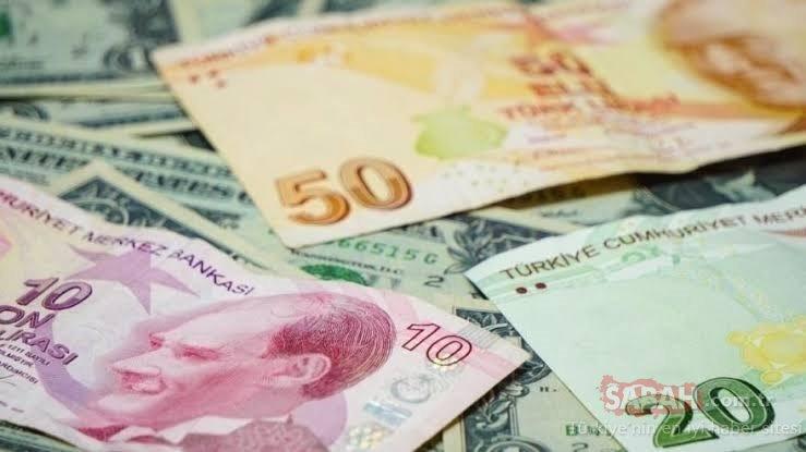 SON DAKİKA! Erdoğan'dan asgari ücret açıklaması geldi! Ocak 2020 asgari ücret zam miktarı ne kadar, kaç TL olacak?