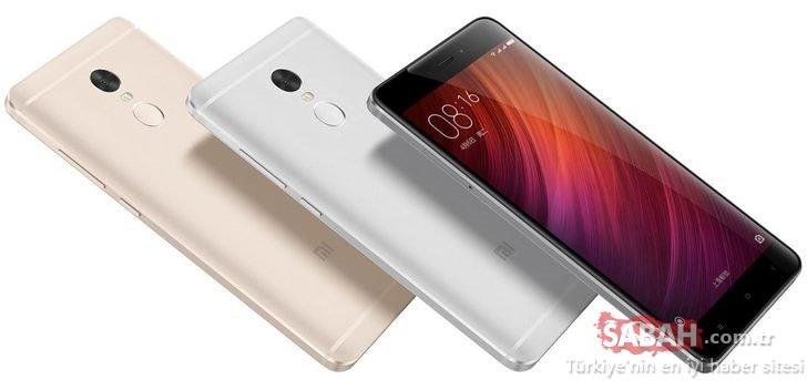 Piyasadaki en ucuz akıllı telefon modelleri ve özellikleri