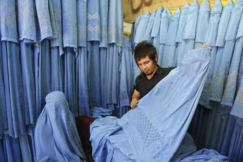 Bilge Eser'den dünya panoraması 09/07/2009