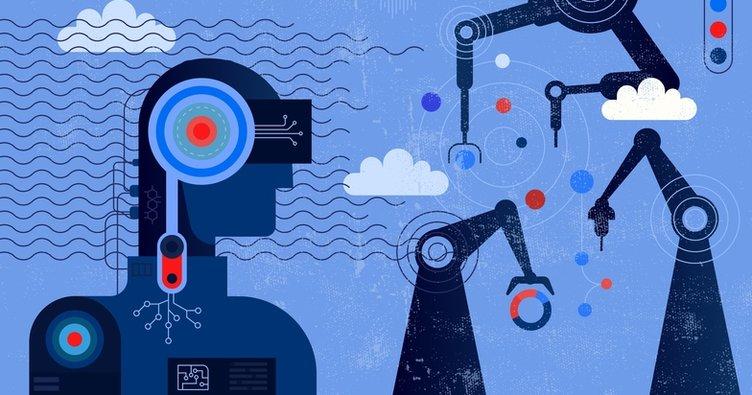 5. Sınıf Bilim, Teknoloji Ve Toplum Konu Anlatımı - Bilim, Teknoloji Ve Toplum Arasındaki İlişki Nedir?
