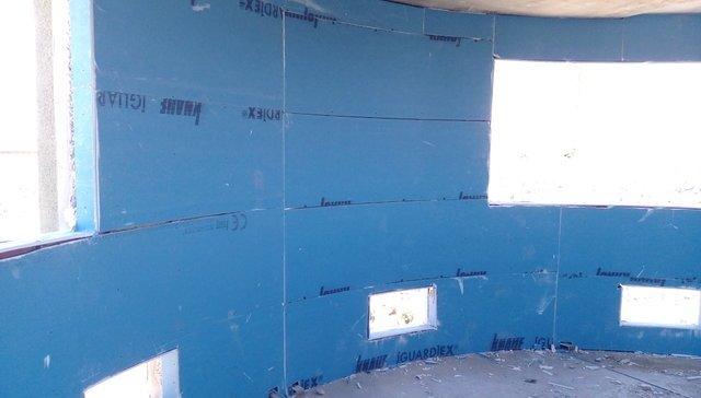 Suriye sınırına örülen 'duvar' bitti 'kulekol'lar yapılıyor