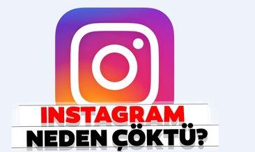 Instagram I Ingilizce Den Turkce Ye Cevirme Instagram Da Turkce Dil | How  To Hack Back Into My Instagram