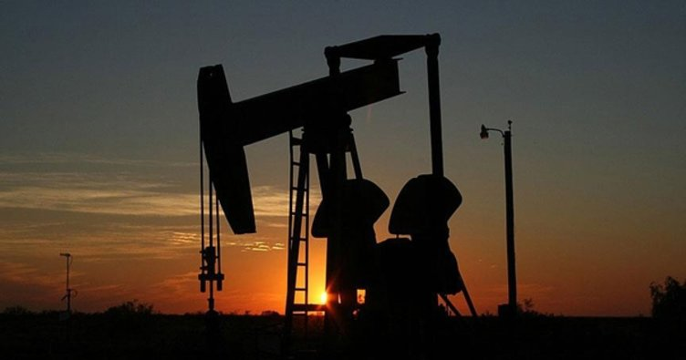 Petrol fiyatları yüzde 2.0 düzeylerinde yükseldi