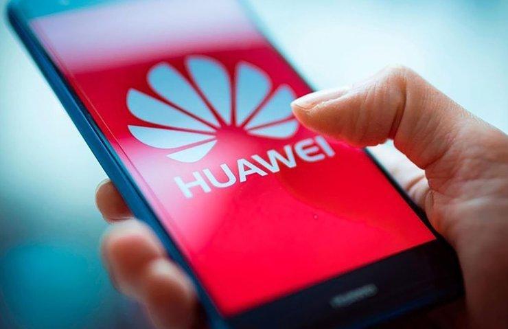 İşte Google krizinin Huawei'ye maliyeti!