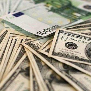 Dolar kuru bugün ne kadar, kaç TL oldu? Canlı dolar kuru alış satış fiyatı | 20 Ağustos 2019 döviz fiyatları