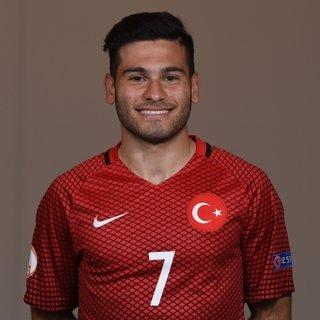 Galatasaray, Recep Gül'ü Westerlo'ya kiraladı