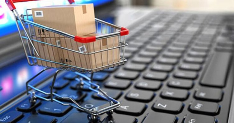 KOBİ'ler dijitalde 40 bin dükkân açtı! Peki dijitaldeki işyerinizi nasıl koruyacaksınız?