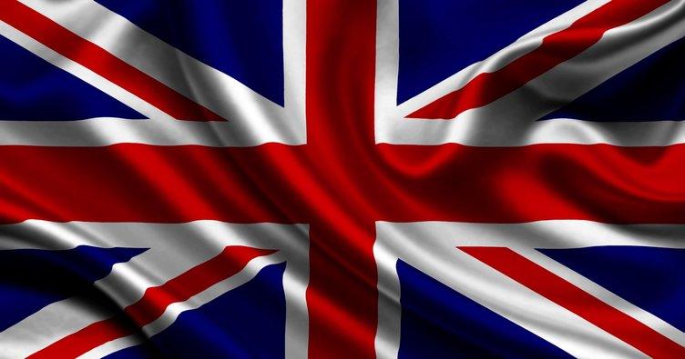Birleşik Krallık'ta halk sandık başında