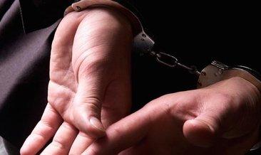 Bursa'da uyuşturucu operasyonu! 2 kişi tutuklandı