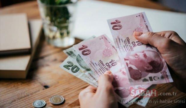Milyonlar merakla bekliyor! Asgari ücret için ne kadar zam yapılacak?