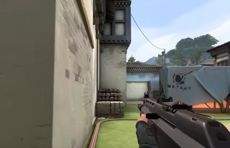 Riot Games'ten Counter-Strike'a rakip geliyor