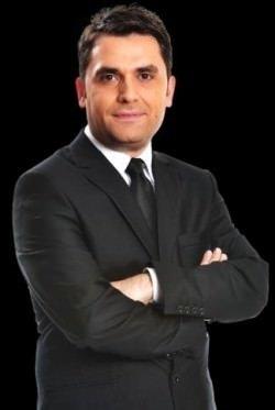 Beşiktaş – Çaykur Rizespor maçı Twitter yorumları