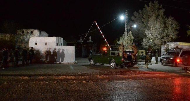 Pakistan'da terör saldırısı: 59 ölü, 117 yaralı