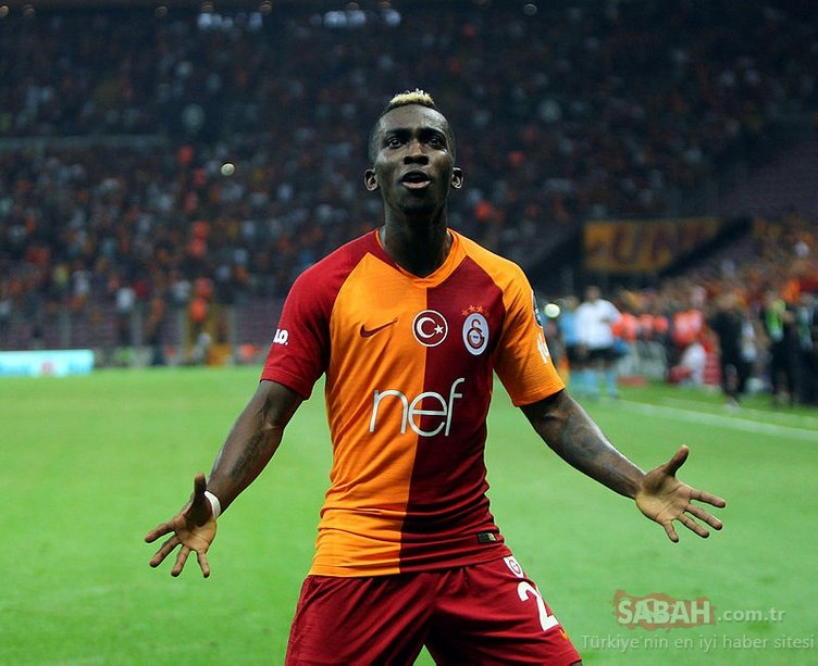 Galatasaray'ın Şampiyonlar Ligi'ndeki rakipleri belli oluyor? İşte Galatasaray'ın gruplardaki rakipleri...