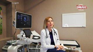 İleri yaştaki hastalarda atriyal fibrilasyon ritim bozukluğu nedir?
